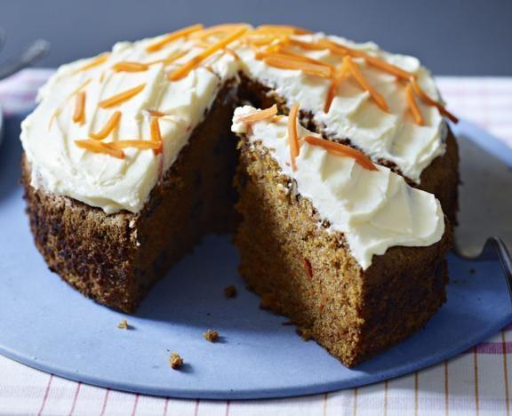 εύκολο-κέικ-καρότου-με-γλάσο-το-απόλυ