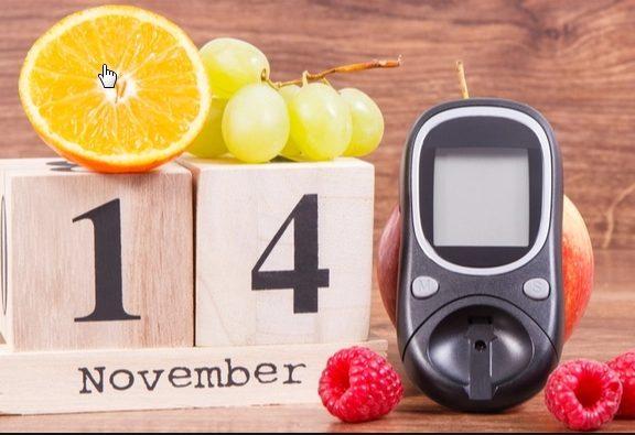 παγκόσμια-ημέρα-διαβήτη-πόσο-διαταρ