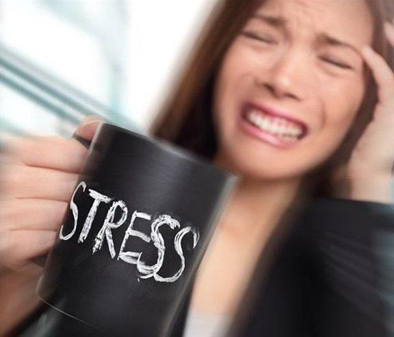 κρίσεις-πανικού-άγχος-και-φόβος-κρύβο