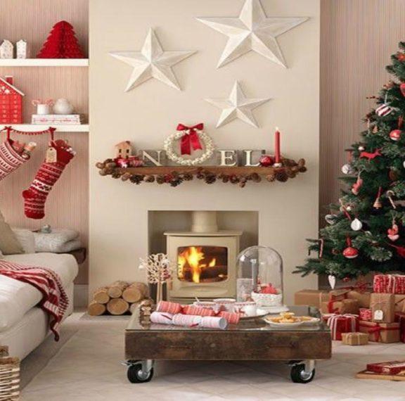 τα-χριστούγεννα-πλησιάζουν-ας-δώσου