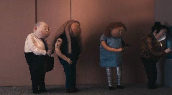 η-ελληνική-ταινία-animation-enough-έχει-σαρώσει-τ