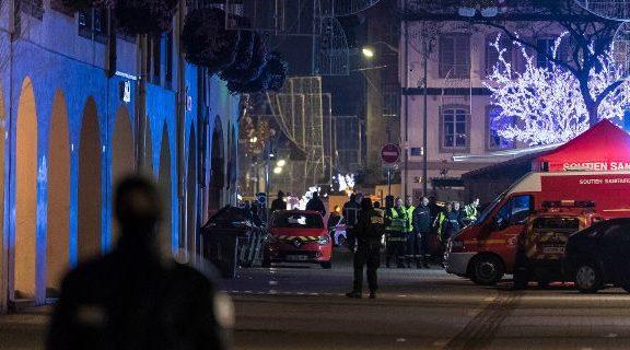 τρομοκρατική-επίθεση-στο-στρασβούργ