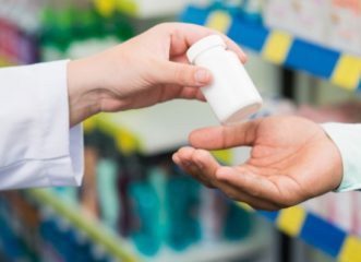 δωρεάν-χορήγηση-φαρμάκων-σε-καρκινοπ