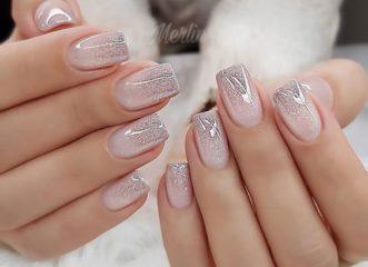 αυτά-είναι-τα-νύχια-που-μου-αρέσουν-για