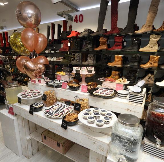 νέο-κατάστημα-bozikis-στο-χαλάνδρι-ποιες-δ