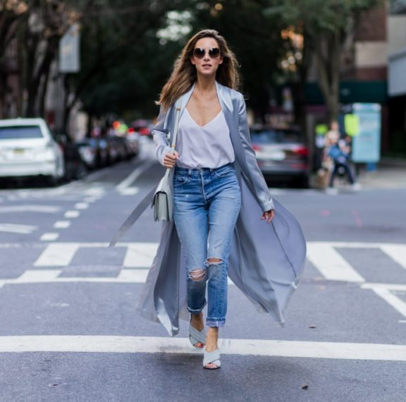 πείτε-αντίο-στα-skinny-jeans-αυτά-είναι-τα-denim-παντε