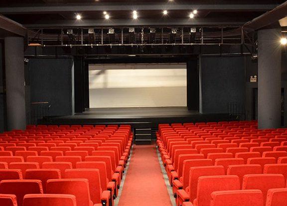 δωρεάν-παραστάσεις-για-300-ανέργους-στο