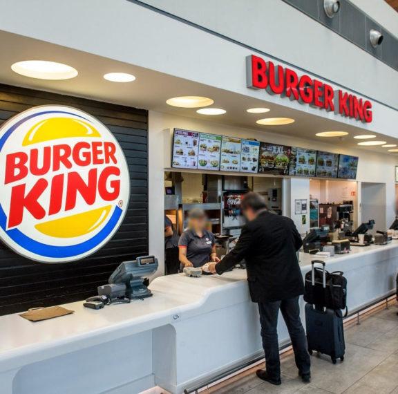 επιτέλους-το-burger-king-άνοιξε-τις-πόρτες-του-σ