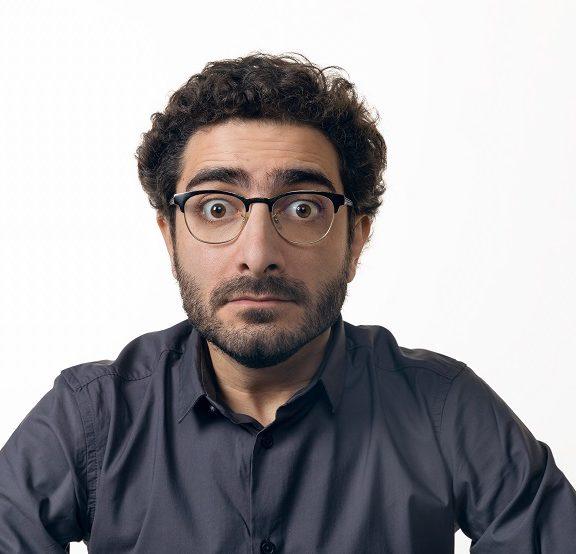 ο-λάμπρος-φισφής-επιστρέφει-με-το-stand-up-comedy-show