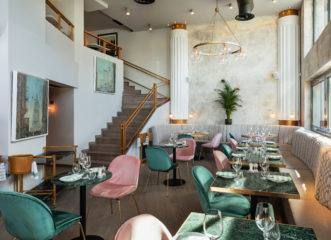 vittoria-gati-το-νέο-all-day-ιταλικό-εστιατόριο-της-γλυ