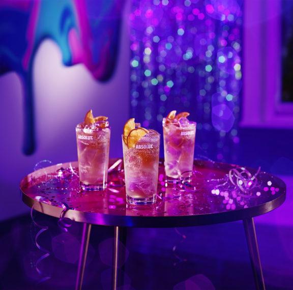 4-εορταστικά-cocktails-που-μπορείτε-να-φτιάξετ