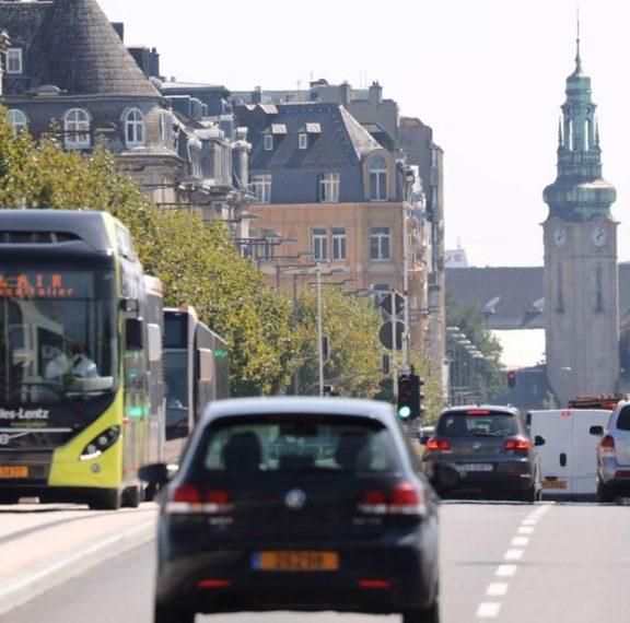 λουξεμβούργο-η-πρώτη-χώρα-παγκοσμίως