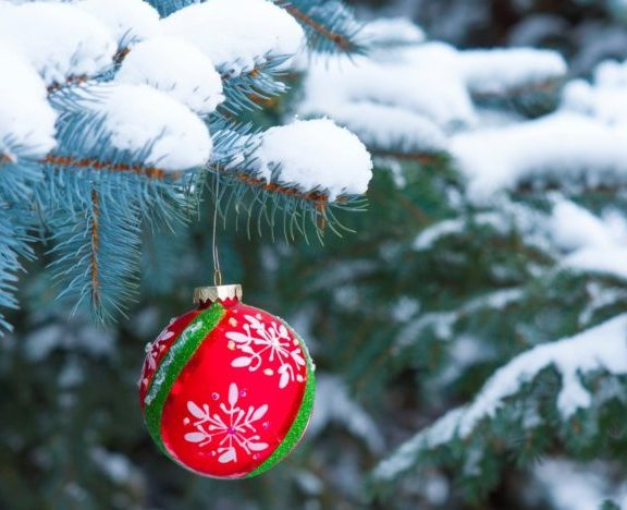 τι-καιρό-θα-κάνει-τα-χριστούγεννα-και-τ