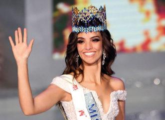 η-μις-κόσμος-2018-είναι-καλλονή-και-με-πτ