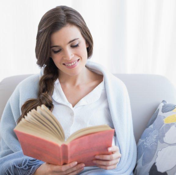 3-νέα-βιβλία-αγαπημένων-ελλήνων-συγγρα