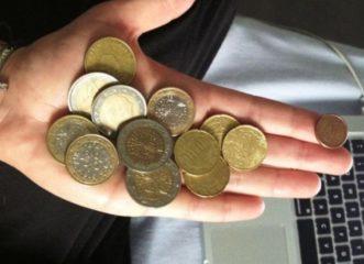50-ευρώ-η-αύξηση-του-κατώτατου-μισθού-π