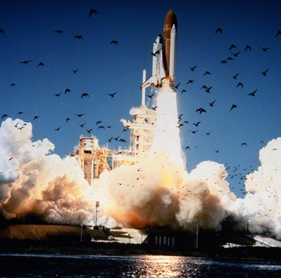 διαστημικό-λεωφορείο-challenger-τραγωδία-on-air-σε