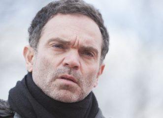 ο-σεξιστής-γάλλος-συγγραφέας-προκαλε
