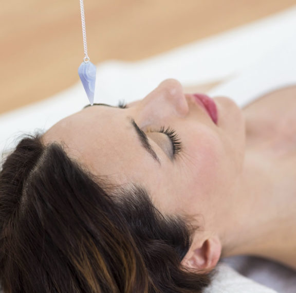 θεραπευτική-ύπνωση-μια-βραχεία-μέθοδ