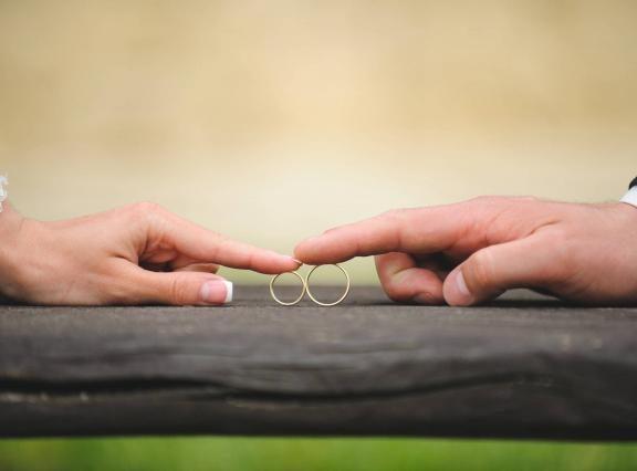 χωρισμός-και-απώλεια-ένας-γάμος-τρία