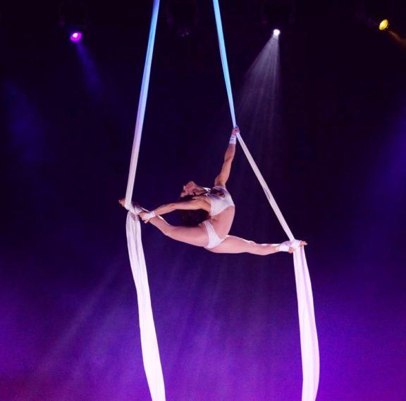 το-φαντασμαγορικό-show-του-circus-atmosphere-έρχεται-γι