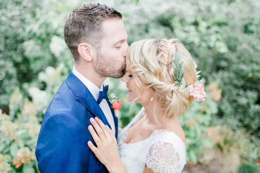 b9552526d042 Αυτές είναι οι τάσεις που θα κυριαρχήσουν στους γάμους του 2019