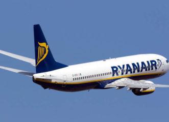 η-ryanair-βάζει-τέλος-στις-πτήσεις-αθήνα-θεσσ