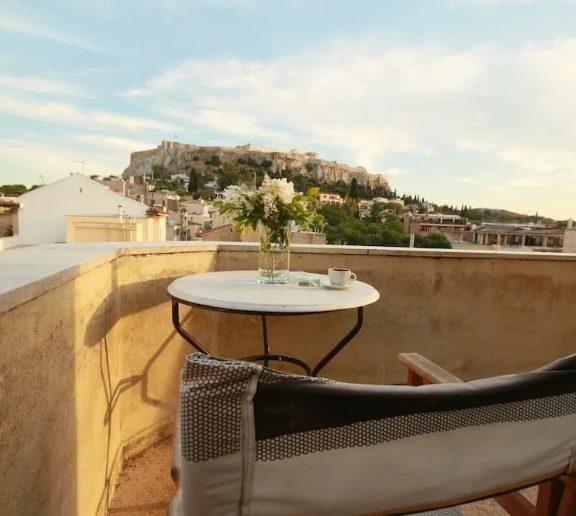 airbnb-ποιες-είναι-οι-5-hot-περιοχές-της-αθήνας-α