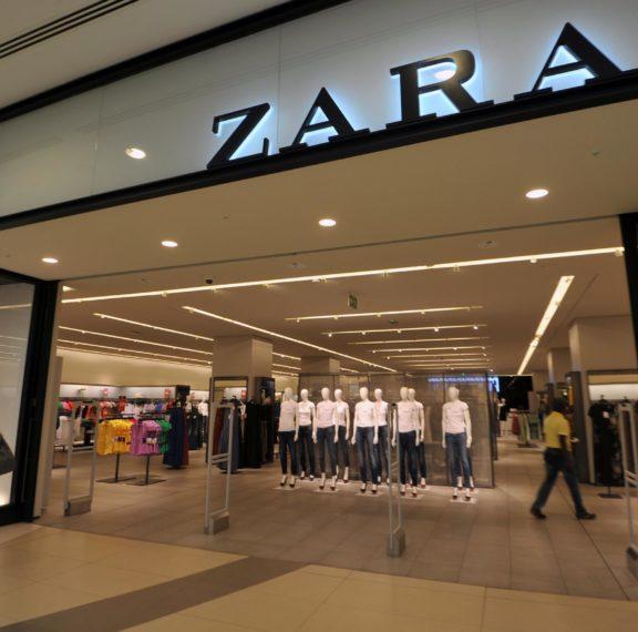 το-νέο-λογότυπο-των-zara-ξεσήκωσε-θύελλα-α