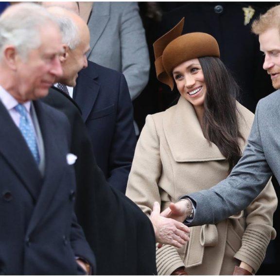ο-κάρολος-μαζί-με-τον-πρίγκιπα-χάρι-ανα