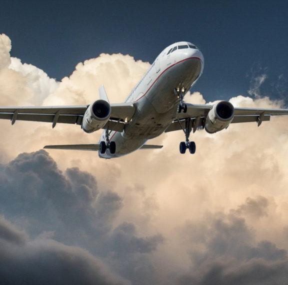 τρόμος-στην-πτήση-αθήνα-λήμνος-λιπ