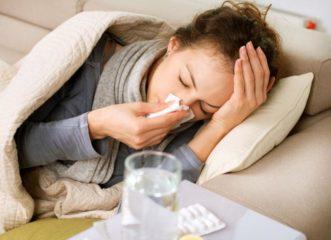 εποχική-γρίπη-τα-εμβόλια-τελείωσαν-τ