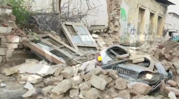 κατέρρευσε-κτίριο-στον-κεραμεικό-κα