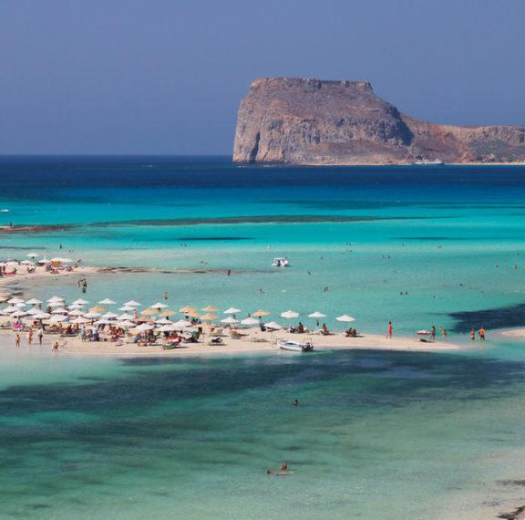 δύο-ελληνικές-παραλίες-στις-25-καλύτερε