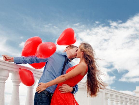 5-εκπλήξεις-για-να-κάνετε-στον-σύντροφό