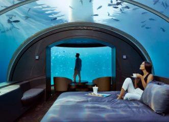 αυτή-η-υποβρύχια-βίλα-στις-μαλδίβες-εί