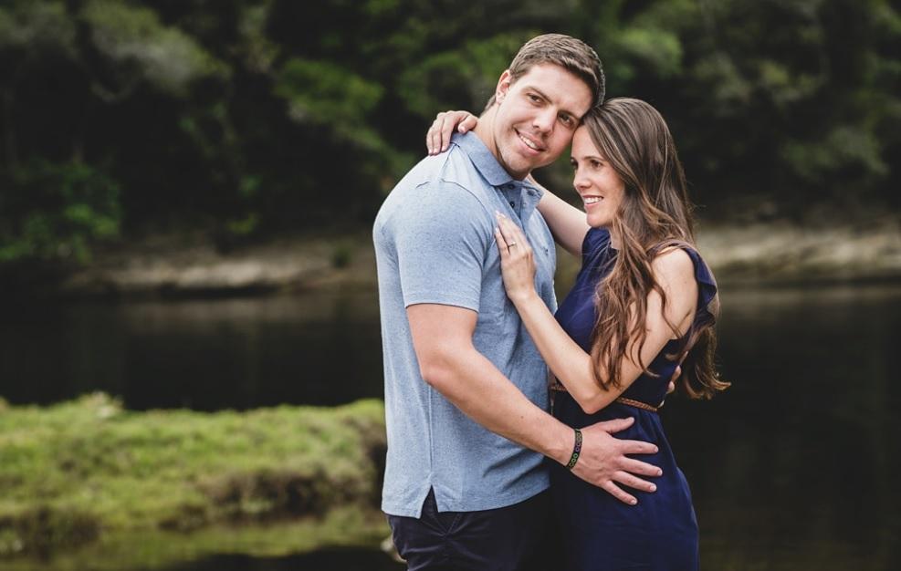 Dating εφαρμογή με ζευγάρια