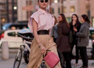milan-fashion-week-τα-ωραιότερα-street-style-looks-στους-δρόμους-του