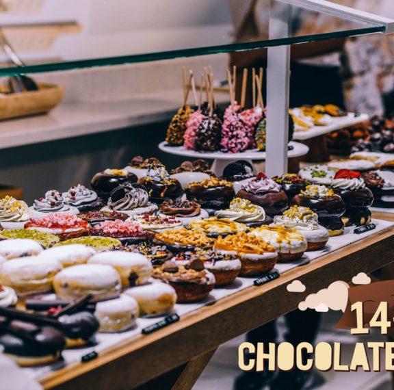 το-πιο-σοκολατένιο-φεστιβάλ-έρχεται-σ