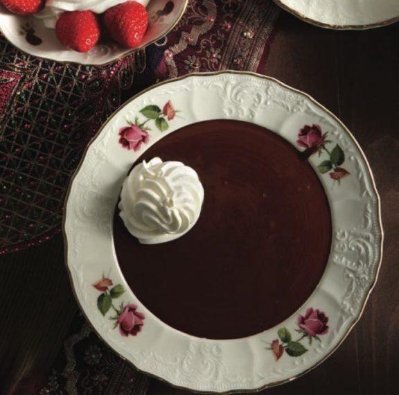 σούπα-σοκολάτας-της-μαρίας-εκμεκτσίο