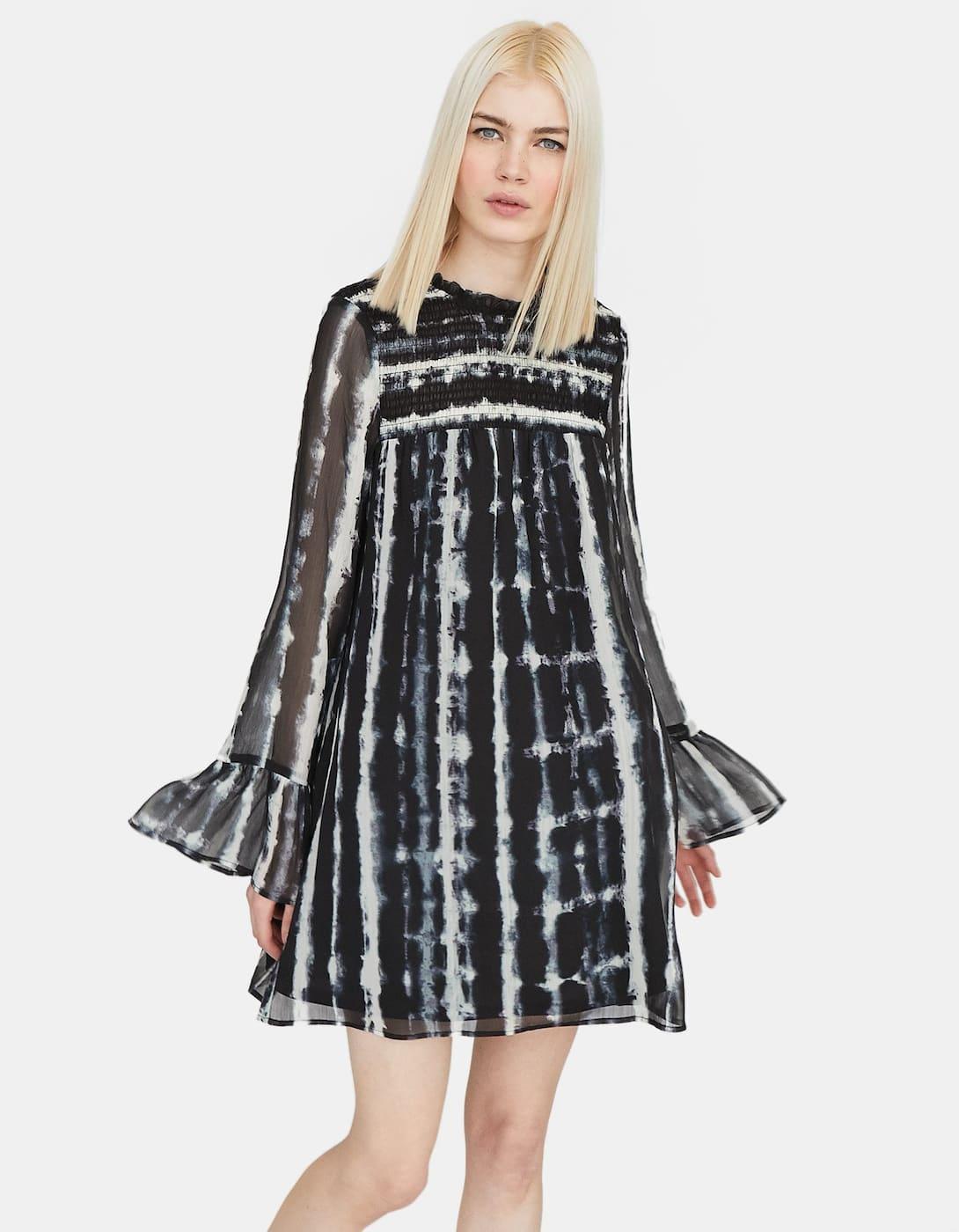 18a3ba9cb8d 10 φορέματα για κάθε γούστο που είναι ιδανικά για την γιορτή του ...