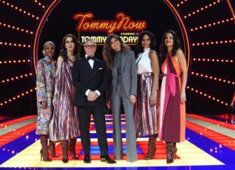 tommynow-fashion-show-φόρος-τιμής-στις-γυναίκες-της-αμε