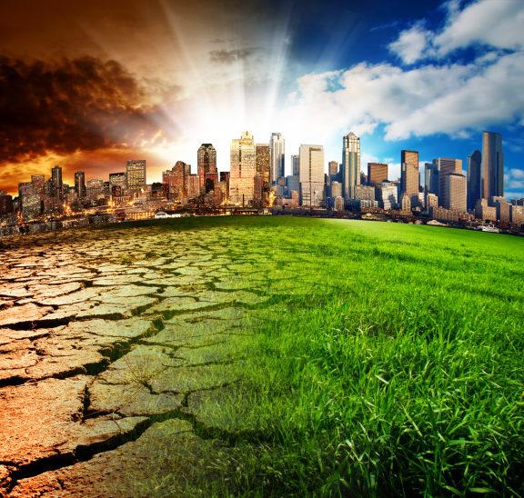 οι-έλληνες-φοβούνται-ότι-η-κλιματική-α