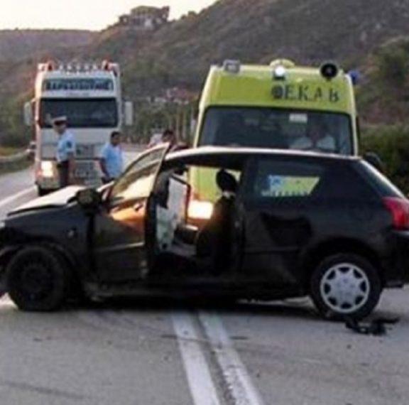 ημερίδα-τροχαία-ατυχήματα-είναι-θέ