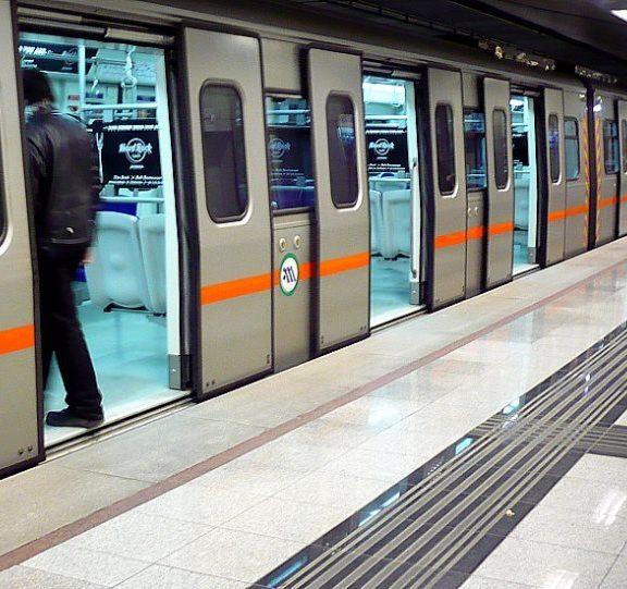 μεγάλες-καθυστερήσεις-στο-μετρό-από-α