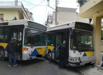 έκτακτο-σύγκρουση-λεωφορείων-στο-αιγ