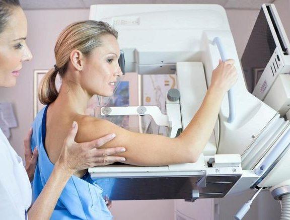 δωρεάν-μαστογραφικός-έλεγχος-για-γυν