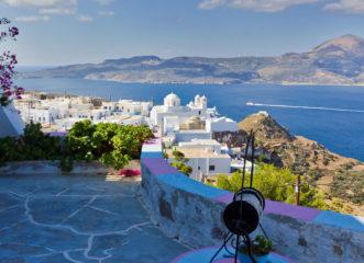 σε-αυτό-το-ελληνικό-νησί-θα-πας-και-θα-φ