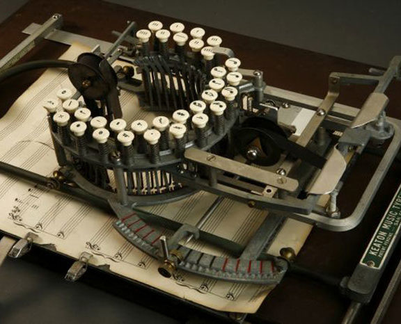 αυτή-η-μουσική-γραφομηχανή-του-1950-είναι