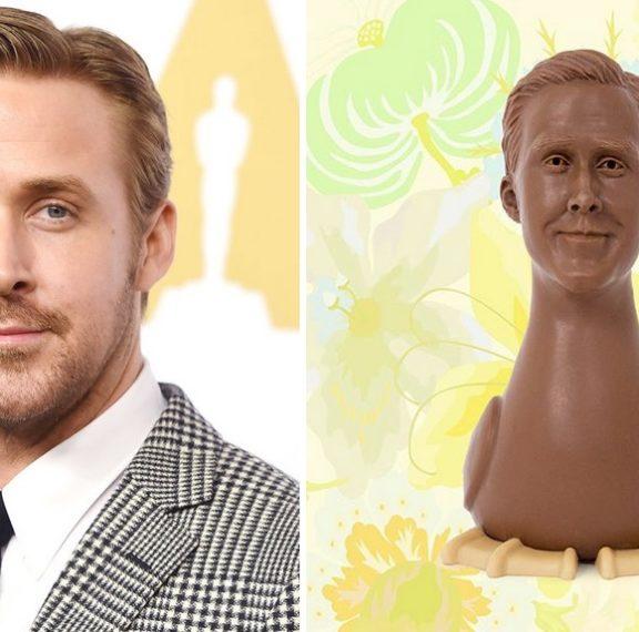 το-πασχαλινό-αυγό-ryan-gosling-είναι-γεγονός-και